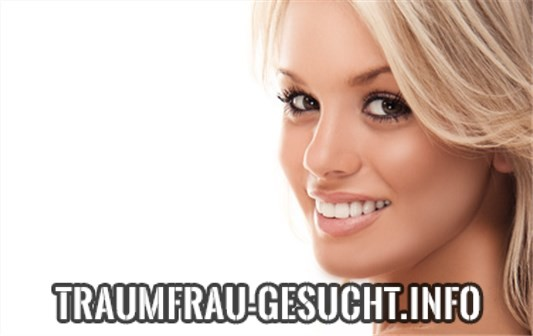 traumfrau der deutschen